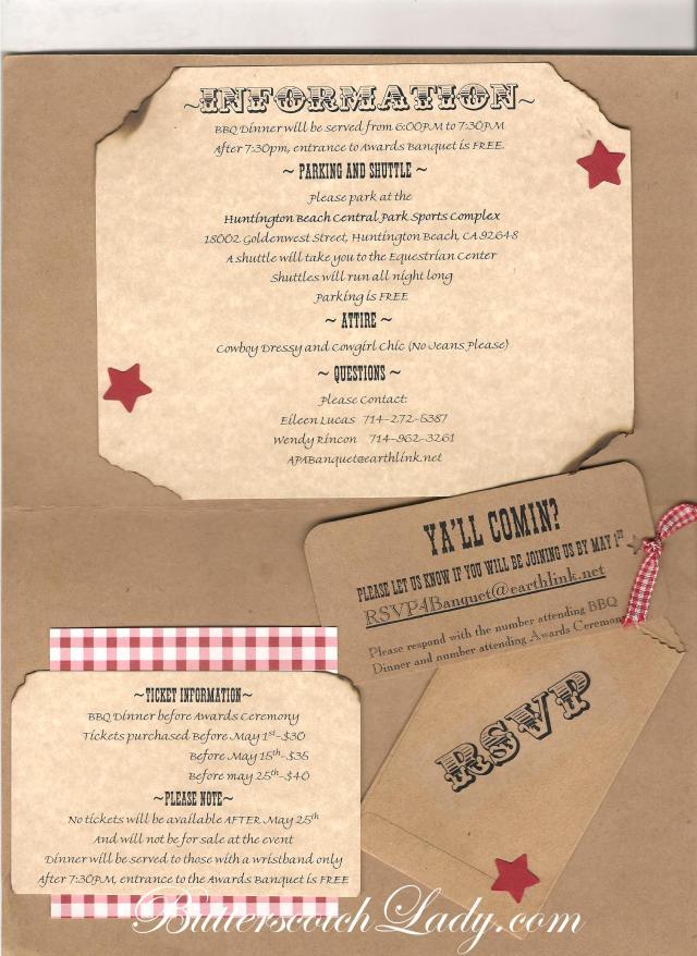 2013 Banquet Invite 003