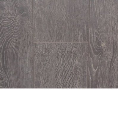 Garrison_Laminate_Foix_Room1